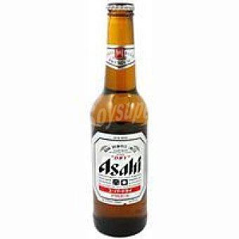 Asahi Cerveza 330ml