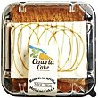 Cenoria cake 600 g Lambone
