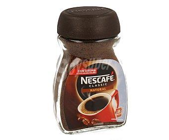 Nescafé Café soluble Classic Frasco 50 g