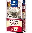 Harina de arroz Estuche 400 g Harimsa