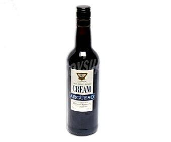 Argueso Vino Cream Botella de 75 Centilitros