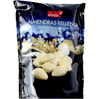 Aliada Almendras rellenas Bolsa 150 g