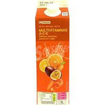 Eroski Néctar Ace Brik 1 litro