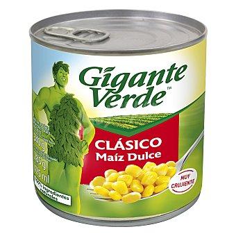 Gigante Verde Gigante Verde Maíz Dulce 285 gr