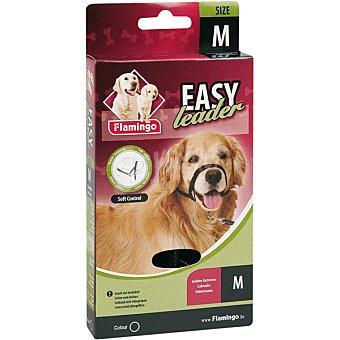 KARLIE MASTER CONTROL Arnes para perro color negro medida medida 32 cm 1 unidad 1 unidad