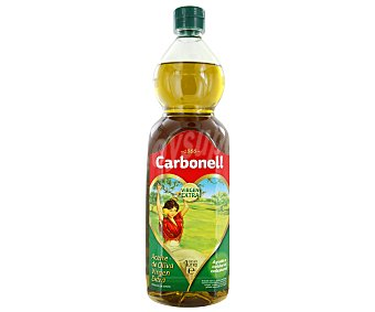 Carbonell Aceite Virgen Extra 1L