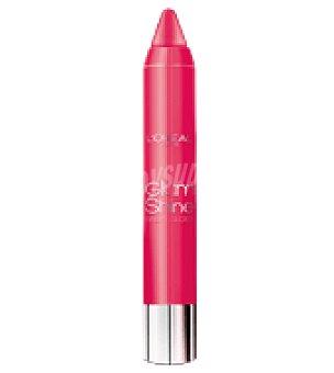 L'Oréal Gloss Glam Shine nº 919 1 ud