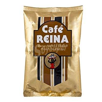 Postres Reina Café molido natural 250 g