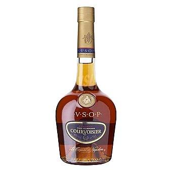 COURVOISIER Coñac V.S.O.P. Fine Campagne  Botella 70 cl