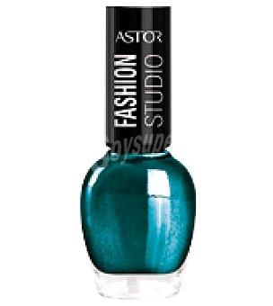 Astor Laca de uñas Fashion Studio nº 008 1 ud