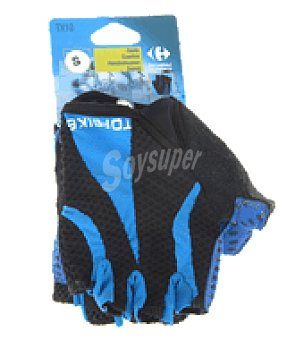 Carrefour Guantes btt top bike ,