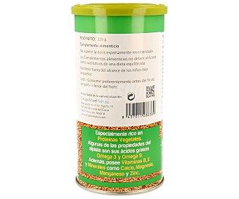 Viveplus Semillas de alpiste 325 gramos