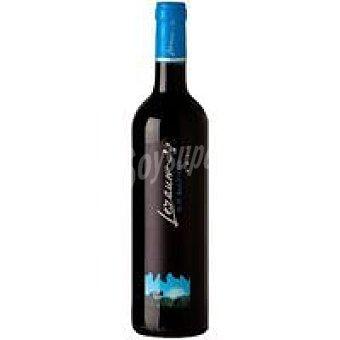 VINO Tinto Navarra 0 Botella 75 cl