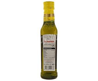 La Española Aceite oliva virgen extra limón 250 ml