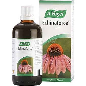 A.VOGEL Echinaforce A.vogel Echinaforce Frasco 100 ml