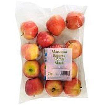 Manzana gala Bolsa 2 kg