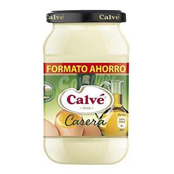 Calvé Mayonesa casera al huevo campero 650 g