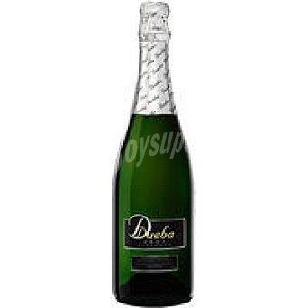 Dueba Vino Espumoso Botella 75 cl
