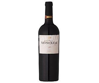Finca Moncloa Vino tinto 75 cl