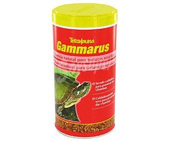 Tetra Comida para Tortugas Acuáticas (gammarus) Bote de 100 Gramos
