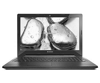 """LENOVO G50-30 Ordenador portátil con pantalla de 15.6"""" Portátil 15,6"""""""