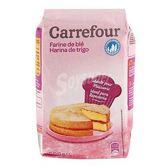 Carrefour Harina especial respostería 500 g