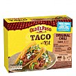 Taco Kit Old El Paso 273 g Old El Paso