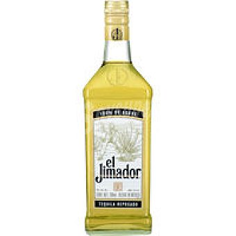 JIMADOR Tequila Reposado Botella 70 cl