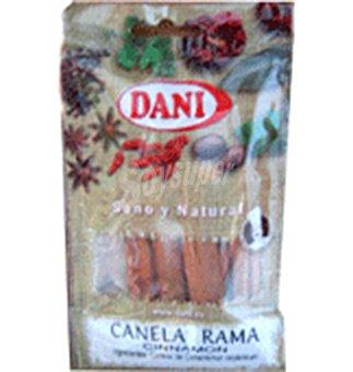 Dani Canela Rama 25 grs