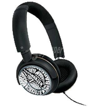 Philips Auricular SHL8800 philips