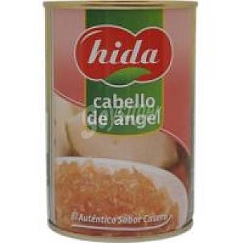 Hida Cabello de Angel Tarro 425 g