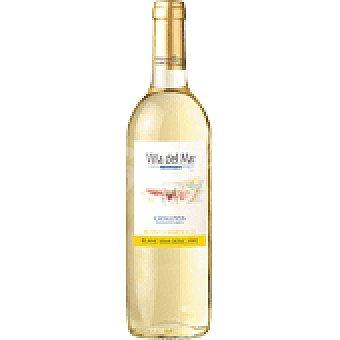 Viña del Mar Vino blanco semidulce 75 CL