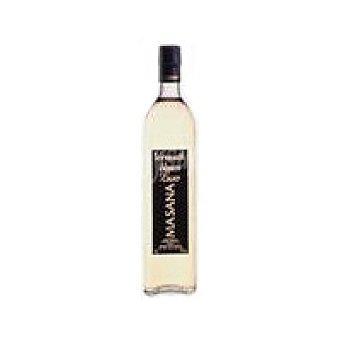 Masana Vermouth Blanco Botella 75 cl