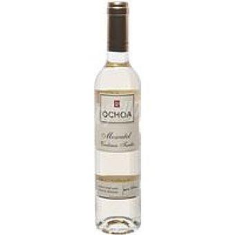 Ochoa Moscatel Botella 50 cl