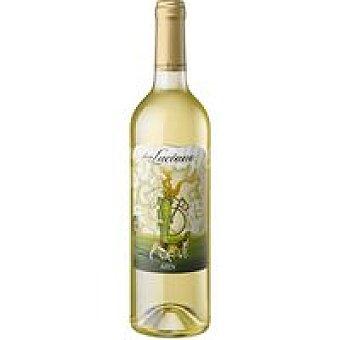 Don Luciano Vino Blanco D.O. Mancha Botella 75 cl