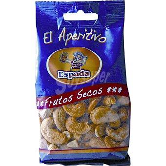 ESPADA Anacardos  Bolsa 120 g