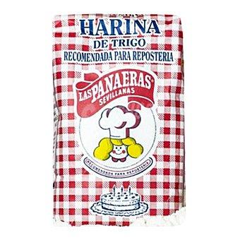 Panaeras Harina panadera 1 kg