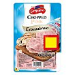 Chopped pork 115 g CAMPOFRIO Cuida-t