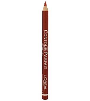 L'Oréal Perfilador de labios parfait 664 cherry 1 ud