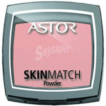 Astor Perfect blush 1 UN
