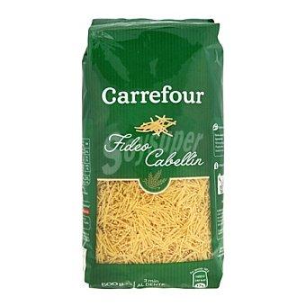 Carrefour Fideo Cabellín 500 g