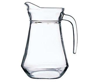 LUMINARC Jarra para agua 1 litro