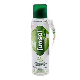 Bayer Funsol Spray 150 ml