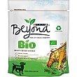 BIO pienso orgánico para perros rico en pollo con arroz Envase 700 g Beyond Purina