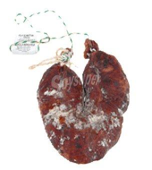 Félix de Murtiga Morcilla ibérica roja 400.0 g.