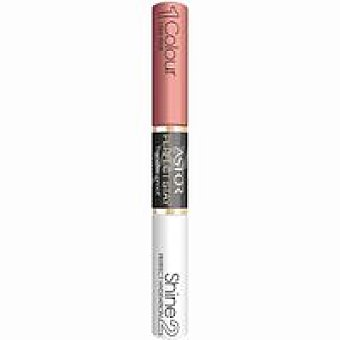 Astor Labios Perfect Stay 16H 205 1 unidad