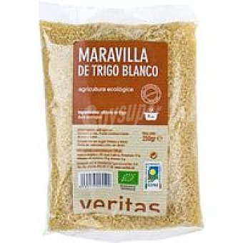 Veritas Maravilla de trigo blanco 250gr