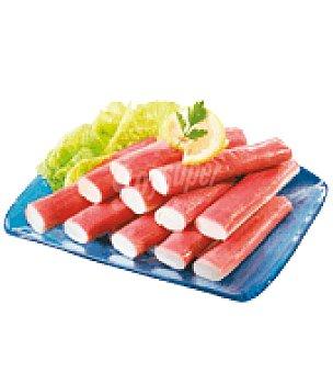 Carrefour Palitos de surimi Envase de 1 kg