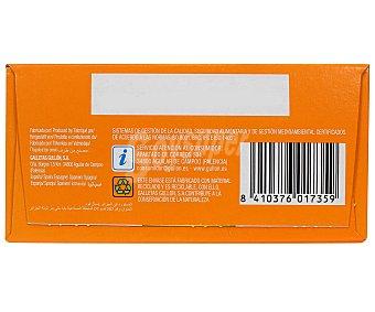 Gullón Pastas - Sin Gluten 200 g