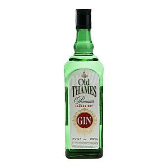 Old Thames Gin 43º 70 cl